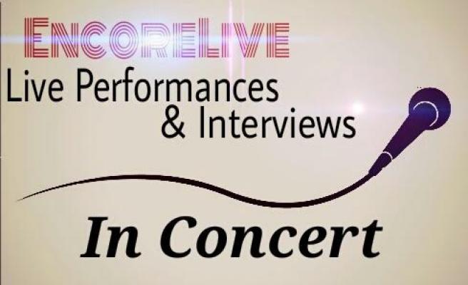 In Concert SG. El D.