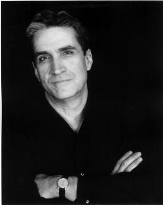 Poetry Comes First: An Interview with Robert Pinsky