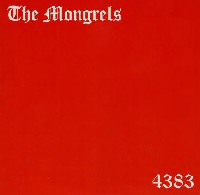 The Mongrels • 4383
