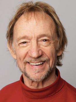 Peter Tork: In This Generation