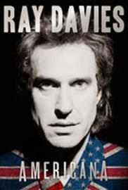 Ray Davies • Americana