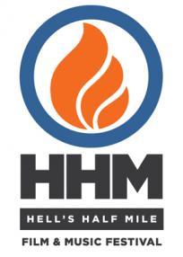 CREEDMORIA • A Film by Alicia Slimmer • Hells Half Mile Director Profile