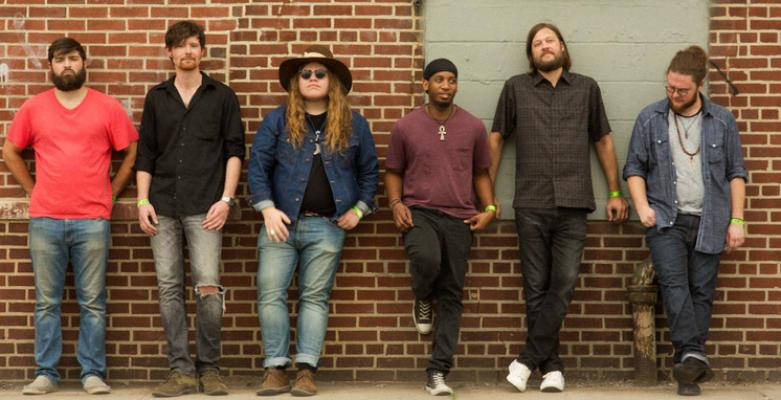 The Marcus King Band: Carving Fresh Texture into the Musical Terrain