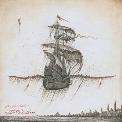 The Tosspints • The Privateer