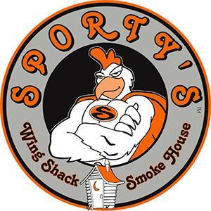 SPORTY'S Wing Shack & Smoke House