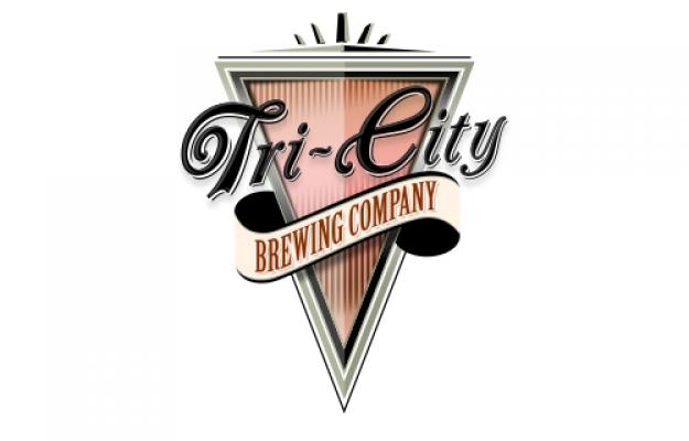 New Tri-City Brewing 'Tap Room' Offers Delicious Craft Beers, Bright Ambiance & Live Entertainment