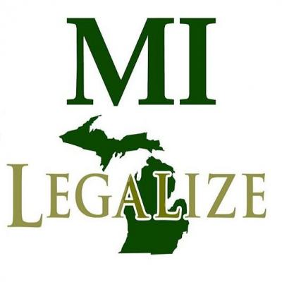 MILEGALIZE Announces Support for Unity Marijuana Legalization &  Kicks Off Petition Drive at May 1st Rally