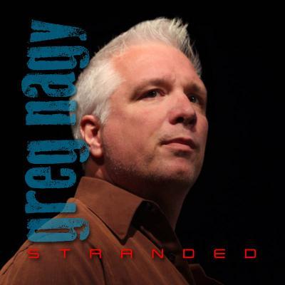Stranded – Greg Nagy